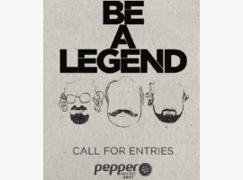 11th Edition of Pepper Creative Awards announced