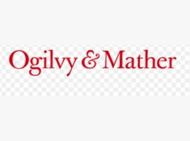 Ogilvy India and Ogilvy Pakistan join hands to bring neighbours closer