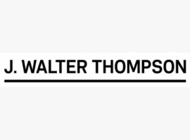 J Walter Thompson Group, South Asia bags over 130 new accounts in 2018