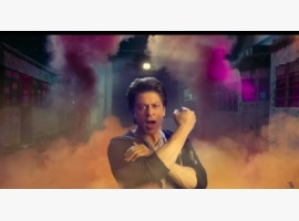 DDB Mudra Group creates a new rally cry for team Kolkata Knight Riders