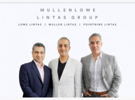 PointNine Lintas appoints Asheesh Malhotra as Executive Director, GolinOpinion
