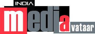 mediavataar.com