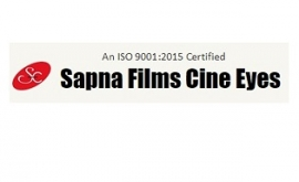 Sapna Films Cine Eyes launches a campaign in Nepal