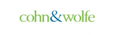 Cohn & Wolfe to acquire majority stake in Six Degrees PR and Alphabet Consulting