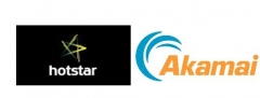 Hotstar and Akamai create Internet history