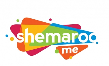 ShemarooMe to bring its rich content library to JioFiber subscribers