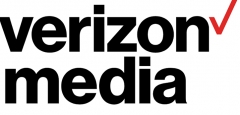 Verizon Media's roadmap: Enhance the reach of real-time remote audience engagement and exploit ad-monetization at scale