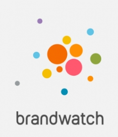 Brandwatch launches instant social research tool to help marketers reach the right audiences