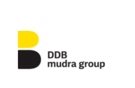DDB Mudra Group wins IMC mandate for IndoSpace