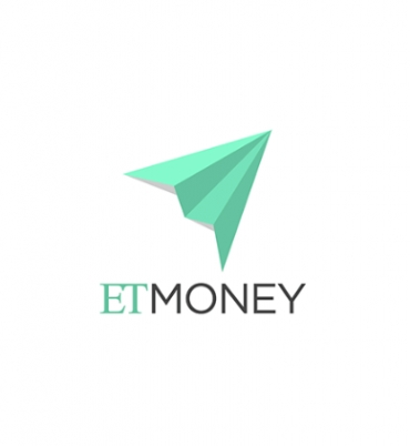 ETMONEY launches India's Favourite Investment product, Fixed Deposits