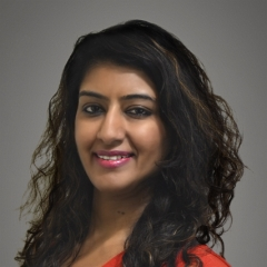 Mirriad appoints Neha Warrier as India Vice President - Sales