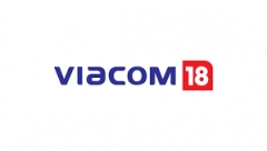 Viacom18 launches Har Din Diwali campaign with exclusive pricing for COLORS and COLORS Kannada