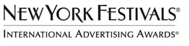 New York Festivals World's Best Advertising Awards Announces 2018 Finalists