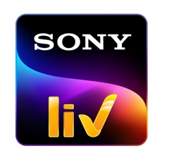 SonyLIV 2.0 rolls out with a refreshed & enhanced user experience and a new brand identity