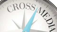 Why marketers need to understand Cross Media Reach