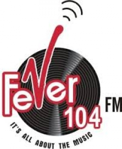 Fever FM increases Ad Rates by 20 %