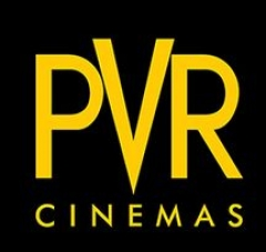 PVR Pictures' horror film The Bye-Bye Man to hit theatres on 13th January, 2017