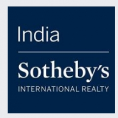 Sotheby's International Realty in association with CII to host Global Luxury Realty Conclave 2018