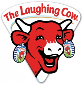 Havas Creative wins integrated communication mandate for iconic cheese brand: The Laughing Cow