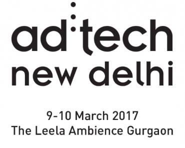 7th edition of ad:tech, New Delhi concludes as biggest ever till now