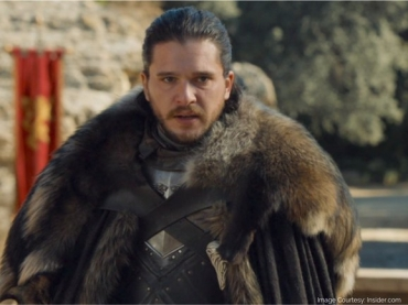 Most fans are confident Jon Snow will win the Game of Thrones