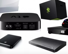 Streaming devices and CE platforms are reducing telcos' reliance on traditional set-top boxes