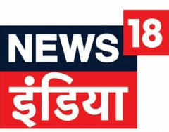 News18 India Announces First Edition of 'News18 India Chaupal'