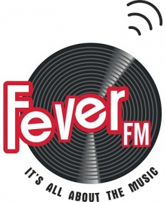 Fever FM increases ad rates to pre-Covid levels