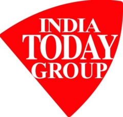 India Today Group announces 1st Edition of India Today Conclave - South 2017 in Chennai