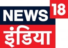 News18 India will celebrate Diwali this year with Indian soldiers