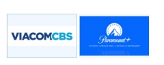 CBS All Access to Be Rebranded as Paramount+ in Early 2021