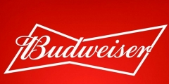 Budweiser India assigns its PR mandate to GolinOpinion
