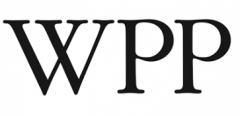 WPP cuts the ribbon on its latest campus in New York
