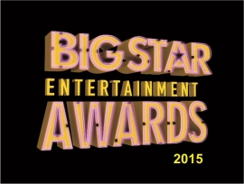 92.7 BIG FM and Star Plus announce the 6th edition of the BIG Star Entertainment Awards