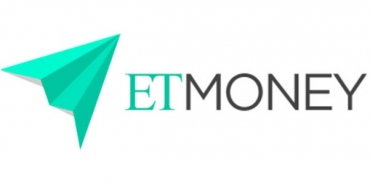 ETMONEY pioneers Instant SIP set up through its platform for millions of Indian investors