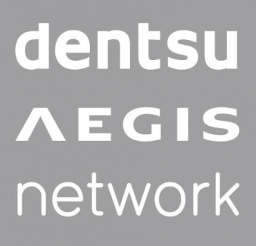 Dentsu Aegis Network's DAN Consult on a winning streak