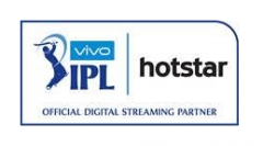 VIVO IPL 2018 Player Auction clocks 5X viewership