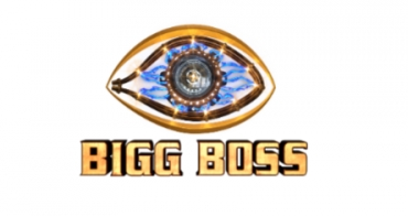Bigg Boss Season 14 returns to COLORS and now Voot Select