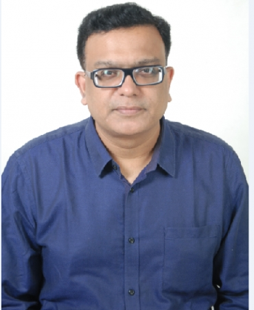 Vertoz appoints Sanjay Dubey as Senior Sales Director