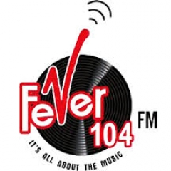 Fever 104 FM, the Official Radio Partner of Delhi Daredevils, Royal Challengers Bangalore and Mumbai Indians