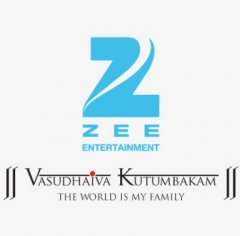 ZEE Entertainment appoints Genesis Burson-Marsteller as communications partner