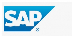 SAP becomes Germany's first $50 billion brand