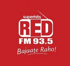 RED FM becomes the Cricketwala FM this IPL season 9
