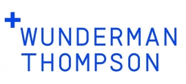 Wunderman Thompson India bags the integrated creative mandate for Tata Power