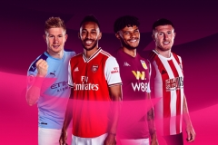 DAZN to stream 92 Premier League matches live