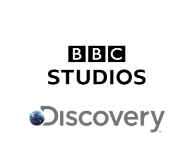 Discovery and BBC Sign Major Global Partnership