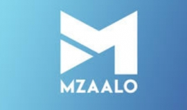 Mzaalo Collaborates with 400 + Established Brands to Offer Exciting Rewards for Users