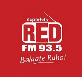 Delhi High Court allows RED FM to participate in Phase III Auction