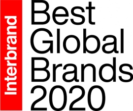 Zoom and Tesla Enter the Ranks of Interbrand's 2020 Best Global Brands Report