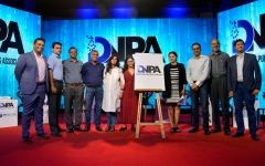 India's Biggest Media Companies Announce Formation of Digital News Publishers Association